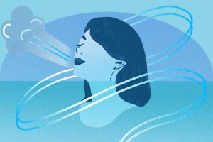 why breathwork is beneficial at reducing stress